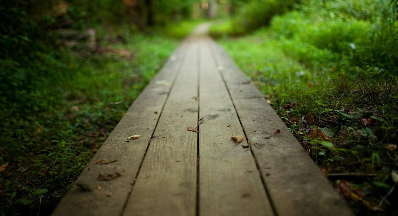 6 Съвета как да Постигнем Целите си