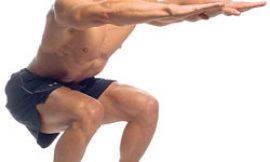 Клекове – 8 Причини Защо Да Ги Правим