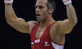 Йордан Йовчев –  Живата Легенда