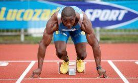Спринтове – 6 причини защо да ги правим
