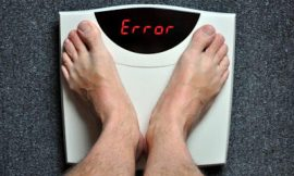 10 Причини защо не можеш да отслабнеш