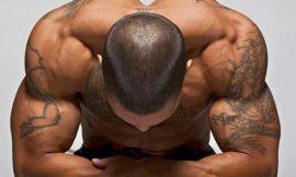 """Тренировка """"Няма Проблеми"""" – кардио, издръжливост и функционалност"""