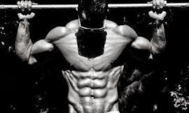 Тренировки и Хранене – 10 отговора на 10 основни въпроса