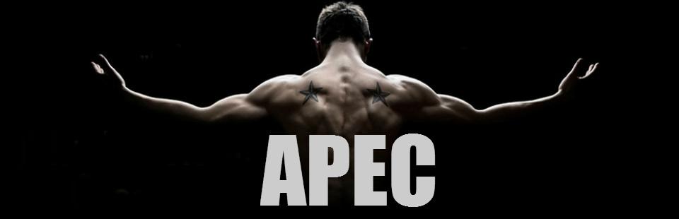 Комплекс Арес – Фриилетикс (Freeletics) Тренировка