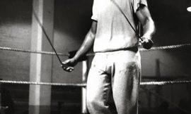 Скачане на въже – 5 причини защо да го включим в нашата тренировка