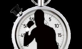 Протокол Табата – Високо интензивни интервални тренировки
