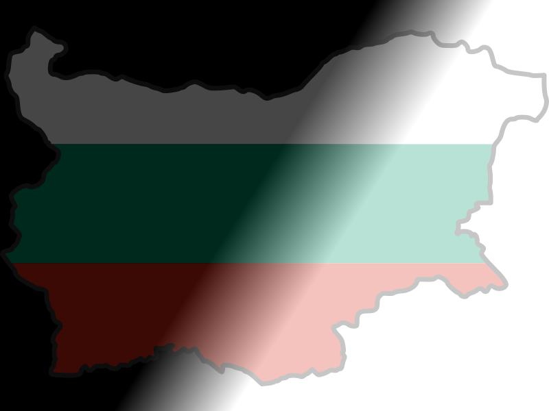 5 интересни фитнес статии от българското интернет пространство за последната седмица – 12
