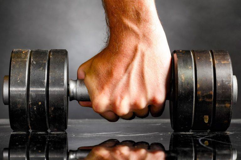 8 Правила на добрата тренировка, които дават резултат