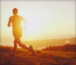 8 Причини защо да ставаме по-рано Сутрин