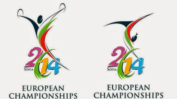 Европейското Първенство по Спортна Гимнастика стартира днес в София