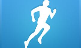 Runkeeper – Приложението, което ще разнообрази кардио тренировката ти